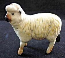 VINTAGE BESWICK SHEEP MODEL NO 935