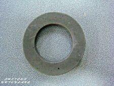 """Viva 2"""" mousse anneau rondelle joint pour citerne-siphon à pan fixation-PP0035"""