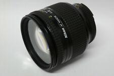 Nikon AF Nikkor 24-120 mm / 3,5-5,6 D Objektiv gebraucht