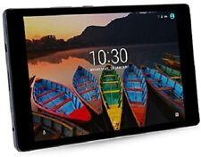 Lenovo Tab3 8 Plus Tablet  3gb RAM 16 gb Memoria Interna
