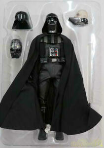 Star Wars 1/6Scale Figure Road of Sys Darth Vader action figure shipping from JP
