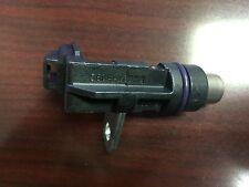 Engine Crankshaft Position Sensor MOPAR 56044180AC Free Shipping