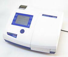 Jenway 6705 Uv Visible Scanning Spectrophotometer 4nm