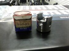 EZ-GO GAS GOLF CART PISTON 26519-G02