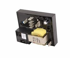 Humidity Control for Anets - Part# P8905-12 NEW  FREE SHIPPING!