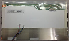 Dalle Ecran LCD Sharp LQ164M1LA4A 2 Inverters 1920x1080 pour SONY VGN-FW Séries