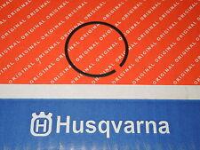 Original Husqvarna 40mm Kolbenring für Motorsense 244 R , RX Motorsäge 444