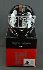 Genuine Aprilia Helmet Tn1 Racing Large B044989