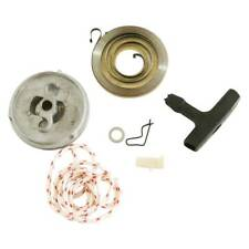 Starter Recoil Repair Set For STIHL TS350 08S 038 041 MS380 MS381 Chainsaw