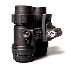 FMA Tactical AVS 9 Night Vision Goggle NVG Dummy Model No Function Model