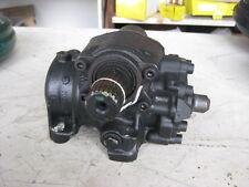 Mercedes-Benz W202 C180/200 Power Steering Box A2024600600