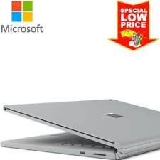Microsoft Surface Book 2 15-Inch (Intel 8th Gen i7-8650U, 512GB, 16GB, GTX 1060)