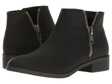 Women's Michael Antonio - Jorden Black Shoes Size:6.5