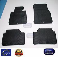 Tappetini Auto BMW Serie 1 5p. (F20) 09/2011> in Gomma Tappeti auto su misura