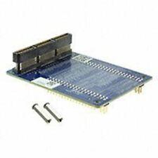 ALTERA HSMC TO EZ-USB FX3 BOARD