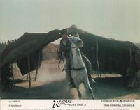 Raiders Of The Lost Ark movie photo print # 5 - Harrison Ford  - 8 x 10 inches