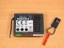 Walkera Part HM-Master CP-Z-26 Receiver RX2637H-D -USA Seller