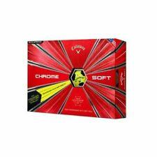 Chrome Soft