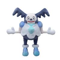 "Pokemon Plush doll ""Galarian Mr.Mime"" limited Pokemon center Japan"