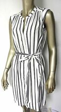 Dorothy Perkins Striped Dresses for Women