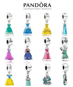 Princess Fine Charms for sale | eBay