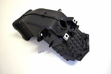 Yamaha yzf r1 m rn32 revestimiento ramair bisel con cuerna 15-17 intake Front fairing