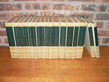 1970 World Book Encyclopedia Replacement Book(s)~Choose Any Volume(s) Shown