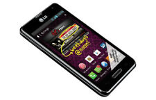 GOOD!!! LG Optimus F3 VM720 Android Camera 4G LTE Touch VIRGIN MOBILE Smartphone