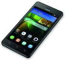 Huawei Handys ohne Vertrag
