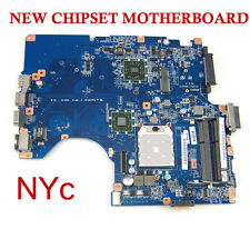 SONY VAIO VPCEE A1784741A AMD MOTHERBOARD NEW CHIPSET 2014 VERSION NEW GPU