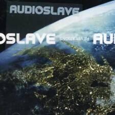 Audioslave - Revelations [CD]