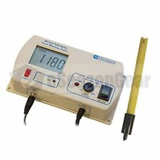 Milwaukee Instruments MC410 TDS - PPM Monitor