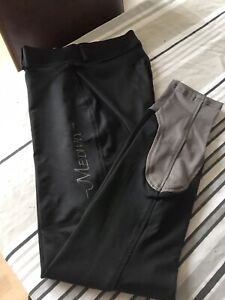 """BnwtLadies Medway Riding Tights Size 32""""/size 14"""