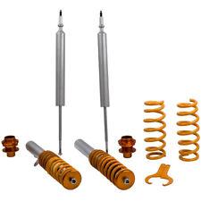 Combinés Filetés pour BMW 3 Series E90, E91, E92, E93 Suspension Absorber Kit