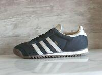Adidas Originals City Series ROM Athletic Men's Vintage Sneakers Rome Shoes 12.5
