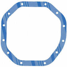 Axle Housing Cover Gasket Front Fel-Pro RDS 55471