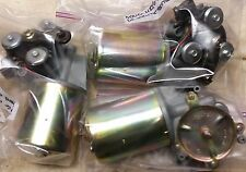 HK HT HG HOLDEN MONARO PREMIER WIPER MOTOR RECONDITIONED (1)