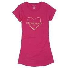 Victoria's Secret Women's Sleepwear