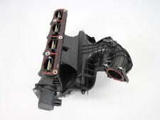 CHRYSLER OEM-Intake Manifold 4884495AK