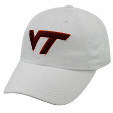 Virginia Tech Hokies Sports Fan Cap 549ed8073ada