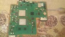 PS3 motherboard DYN 001 CECH-2001A