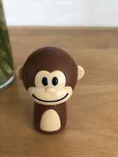 Monkey Measuring Spoon Set All Included. Adorable