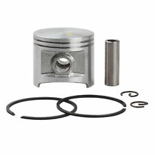 Husqvarna 371 372 piston assembly (50mm) nouveau 503 93 92 71