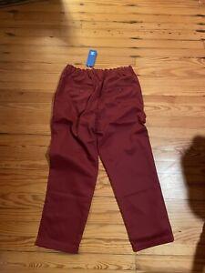 Adidas Jonah Hill Chino Pants