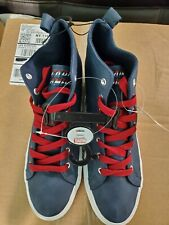 Ground Up Captain America Shoes size 11