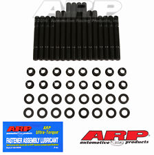 ARP Buick V6 w/ (1986-87) block & GN1 Champion heads Head Stud Kit ARP 223-4204