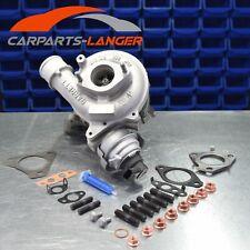 Turbolader 18900RL0G01 782217 N22 Honda Civic Accord 2.2 i-DTEC 110 KW 150 PS