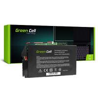 2700mAh Batterie pour HP Envy 4-1281EF 4-1289SL 4T-1000
