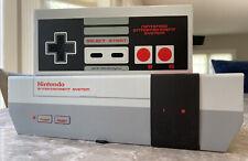NEW Sugarfina x Nintendo Candy Bento Box Collectible NES Console/Controller Rare