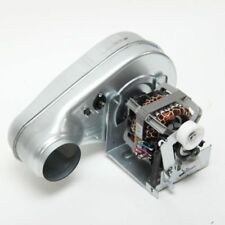 DC93-00101F Samsung Assy Motor Dryer Genuine OEM DC93-00101N (New Part Number)